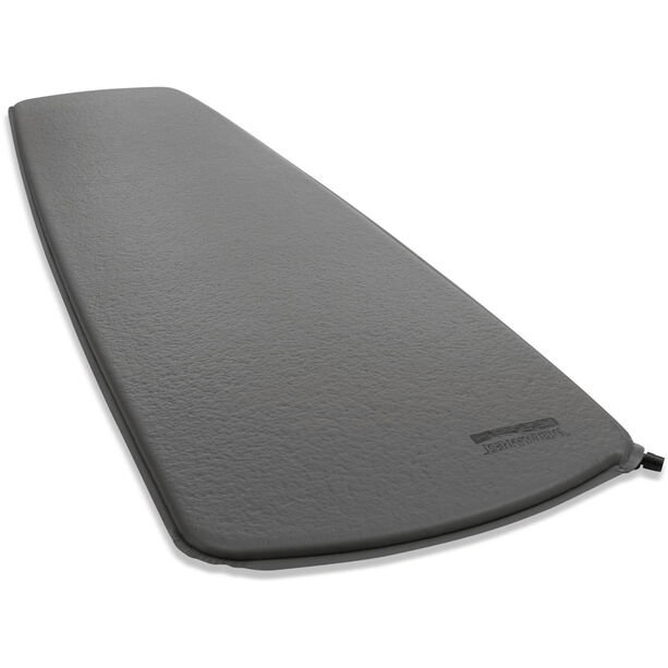 Therm-a-Rest Trail Scout Regular grey