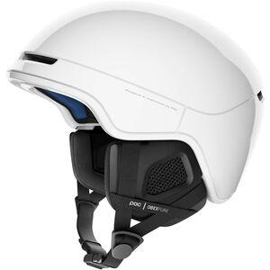 POC Obex Pure Helmet hydrogen white hydrogen white