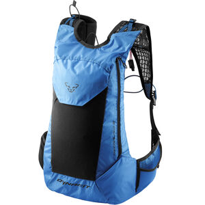 Dynafit Transalper 18 Backpack methyl blue/black methyl blue/black