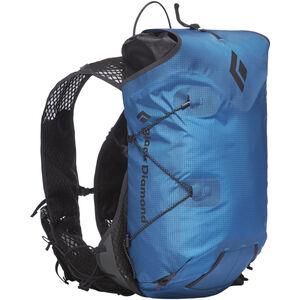 Black Diamond Distance 15 Backpack S bluebird bluebird