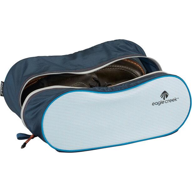 Eagle Creek Pack-It Specter Tech Shoe Cube indigo blue