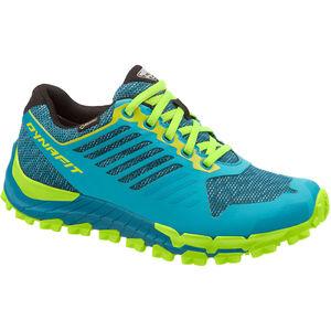 Dynafit Trailbreaker GTX Shoes Dam ocean/malta ocean/malta