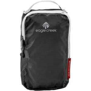 Eagle Creek Pack-It Specter Quarter Cube ebony ebony