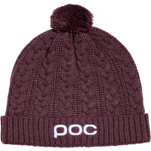 POC Cable Beanie copper red copper red