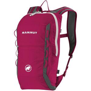 Mammut Neon Light Backpack 12l magenta magenta