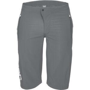 POC Essential Enduro Shorts Herr pegasi grey pegasi grey