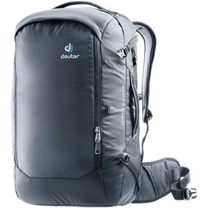 Deuter Aviant Access 38 Travel Pack black black