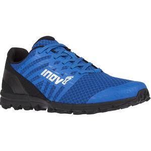 inov-8 Trailtalon 235 Shoes Herr blue/navy blue/navy