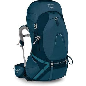 Osprey Aura AG 50 Backpack Dam challenger blue challenger blue