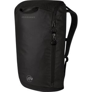 Mammut Neon Smart Backpack 35l graphite graphite