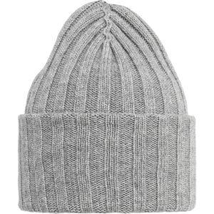 Sätila of Sweden Kulla Hat grey melange grey melange