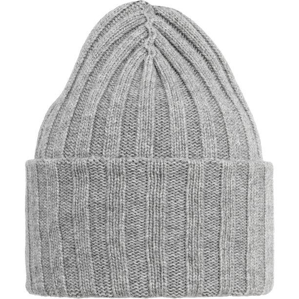 Sätila of Sweden Kulla Hat grey melange
