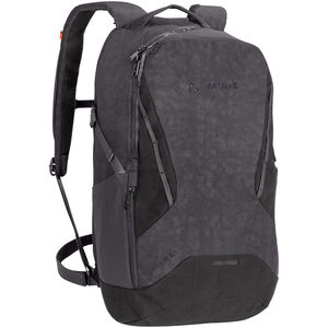 VAUDE Omnis DLX 28 Backpack iron iron