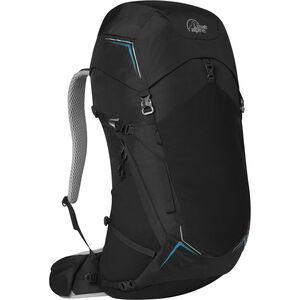 Lowe Alpine Airzone Trek+ 35:45 Backpack Men black black