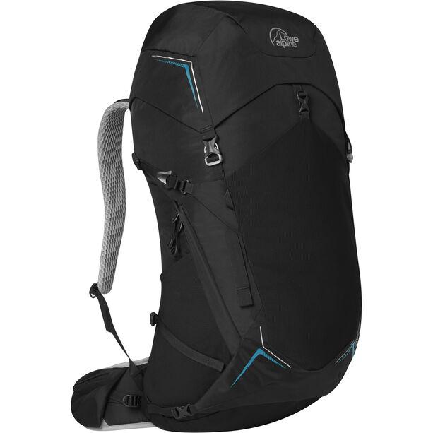 Lowe Alpine Airzone Trek+ 35:45 Backpack Men black