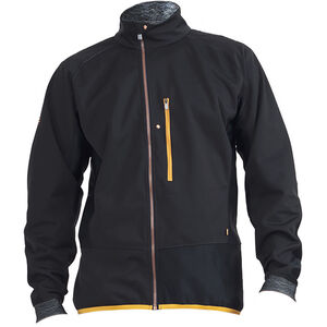 Sweare Hybrid Jacket Herr grey bruce grey bruce