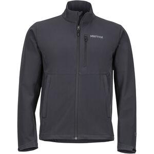 Marmot Estes II Jacket Herr black black