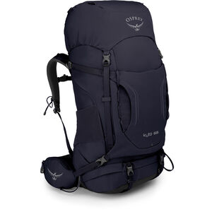 Osprey Kyte 66 Backpack Dam mulberry purple mulberry purple