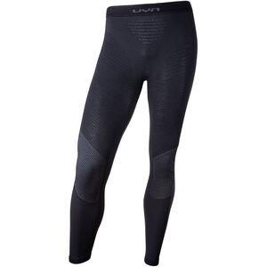 UYN Fusyon UW Long Pants Herr black/anthracite/anthracite black/anthracite/anthracite