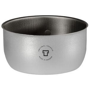 Trangia Saucepan 15cm for Trangia 27ULD