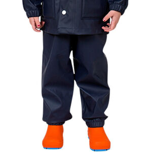 Tretorn Wings RainPants Barn navy navy