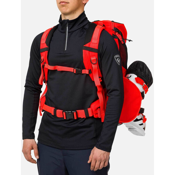 Rossignol Hero Pro Boot Bag