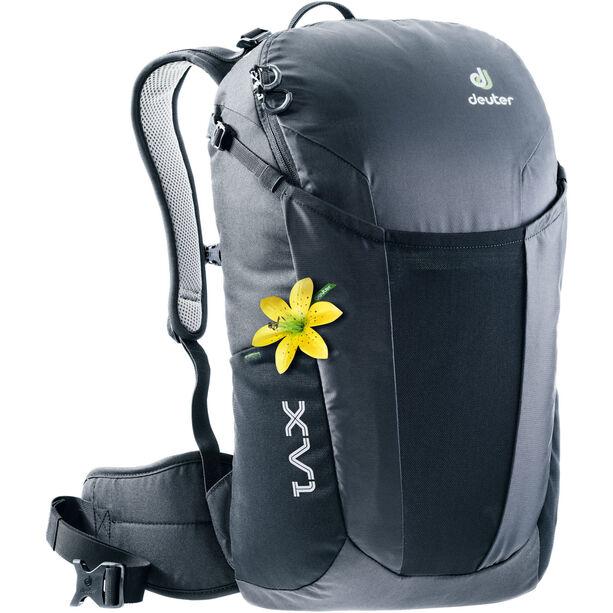 Deuter XV 1 SL Backpack Dam black