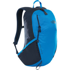 The North Face Kuhtai Evo 18 Backpack bomber blue/urban navy bomber blue/urban navy