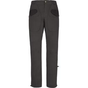 E9 Rondo Slim Trousers Herr iron iron