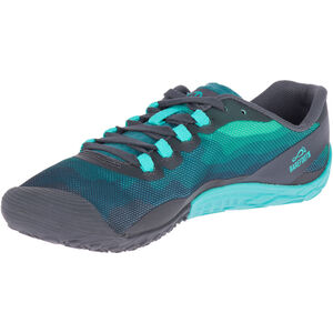 Merrell Vapor Glove 4 Shoes Dam Dragonfly Dragonfly