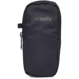 Pacsafe Gadget Pouch black black