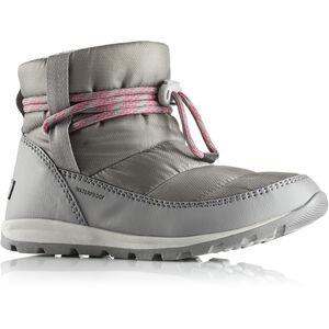Sorel Whitney Short Boots Dam quarry quarry