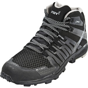 inov-8 Roclite 325 GTX Shoes Herr black/grey black/grey
