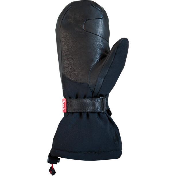 Roeckl Kabru GTX Waterproof Mittens black