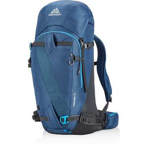 Gregory Targhee 45 Backpack atlantis blue atlantis blue