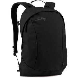 Lundhags Gnaur +10 Backpack black black