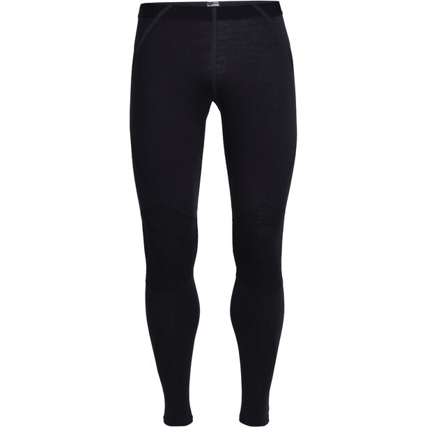 Icebreaker Tracer Tights Herr black