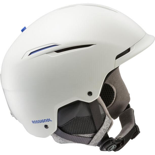 Rossignol Templar Impacts Helmet core grey