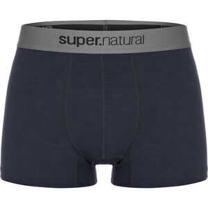 super.natural Base 175 Mid Boxer Herr navy blazer navy blazer