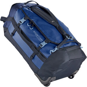 Eagle Creek Cargo Hauler Wheeled Duffel 110l arctic blue arctic blue