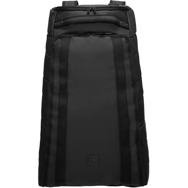 Douchebags Hugger Backpacks 60l black out