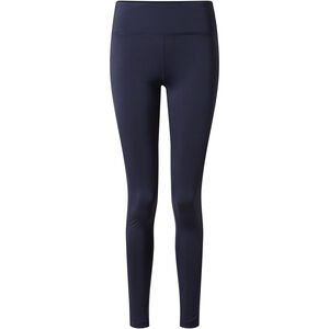 Craghoppers NosiLife Luna Tights Dam blue navy blue navy