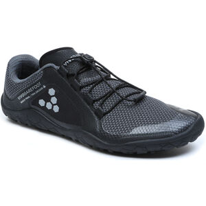 Vivobarefoot Primus Trail FG Mesh Shoes Dam black/charcoal