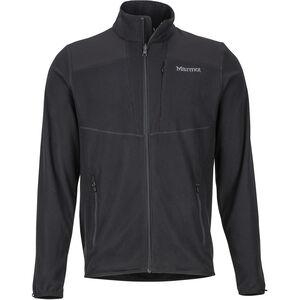 Marmot Reactor Jacket Herr black black