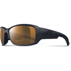 Julbo Whoops Cameleon Sunglasses matt black-brown matt black-brown