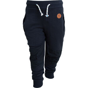 Tufte Wear Sweatpants Barn blueberry blueberry