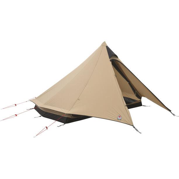 Robens Fairbanks Tent
