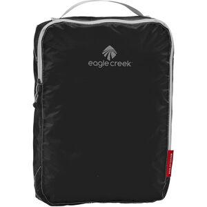 Eagle Creek Pack-It Specter Half Cube ebony ebony
