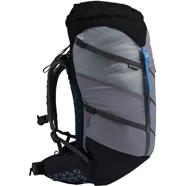 Boreas Lost Coast 60 Backpack farallon black