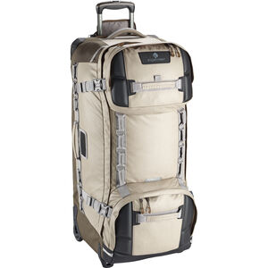 Eagle Creek ORV Trunk 36 Trolley 128,5l natural stone natural stone